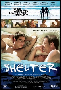 Watch Shelter  Online