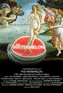 Watch The Watermelon Online