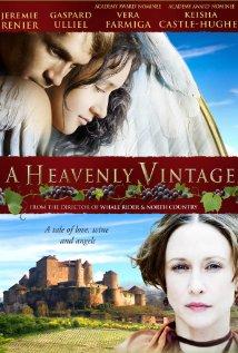 Watch A Heavenly Vintage Online