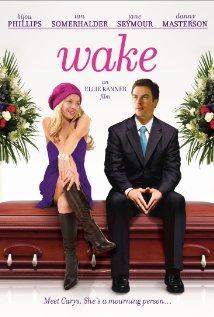 Watch Wake  Online