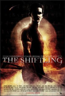 Watch The Shiftling Online