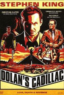 Watch Dolan's Cadillac Online