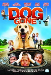 Watch Dog Gone Online