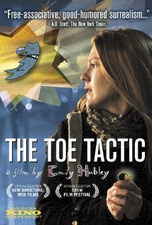 Watch The Toe Tactic Online