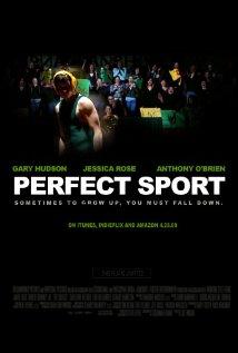 Watch Perfect Sport Online
