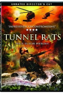 Watch 1968 Tunnel Rats Online