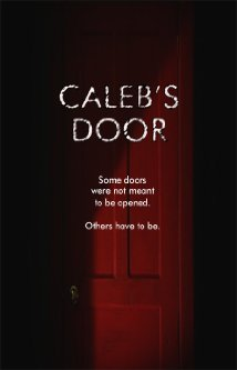 Watch Caleb's Door Online