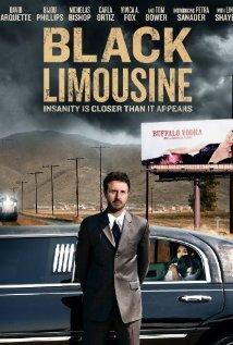 Watch Black Limousine Online