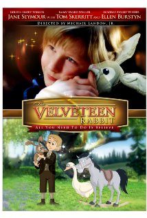 Watch The Velveteen Rabbit 2012 Online