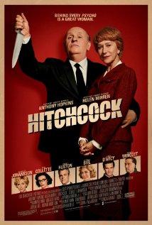 Watch Hitchcock  Online