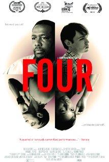 Watch Four Online