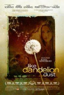 Watch Like Dandelion Dust Online