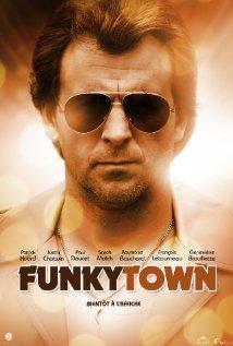 Watch Funkytown Online