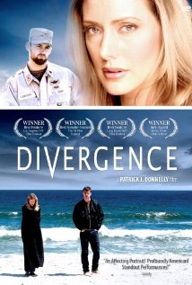 Watch Divergence Online