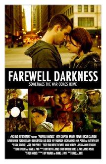 Watch Farewell Darkness Online