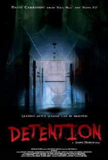 Watch Detention 2010 Online