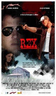 Watch Rex Online