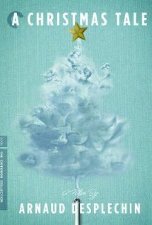 Watch A Christmas Tale  Online