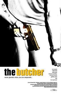 Watch The Butcher  Online