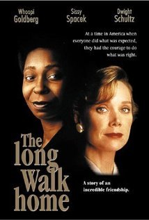 Watch The Long Walk Home Online