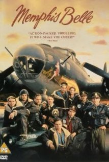 Watch Memphis Belle Online