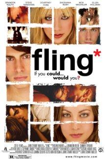 Watch Fling  Online