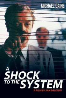 Watch A Shock to the System Online