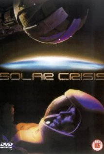 Watch Solar Crisis Online