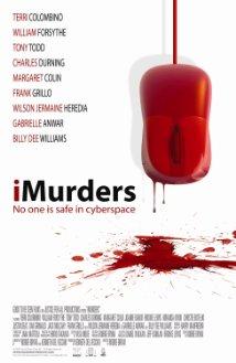Watch iMurders Online