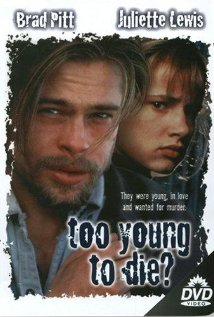 Watch Too Young to Die? Online