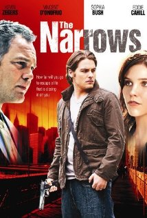 Watch The Narrows Online