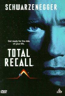 Watch Total Recall Online