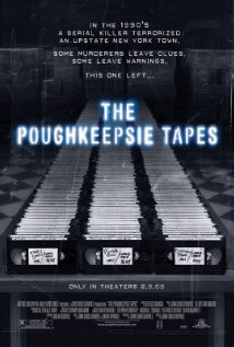 Watch The Poughkeepsie Tapes Online