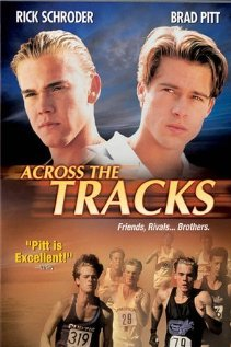 Watch Across the Tracks Online