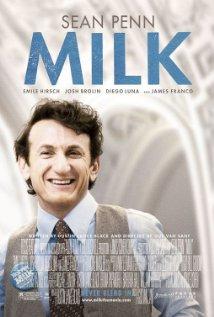 Watch Milk Online