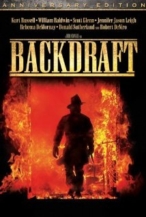 Watch Backdraft Online