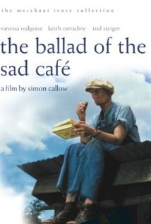 Watch The Ballad of the Sad Cafe Online