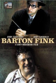 Watch Barton Fink Online