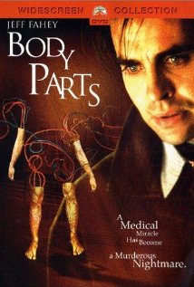 Watch Body Parts Online