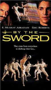 Watch By the Sword Online