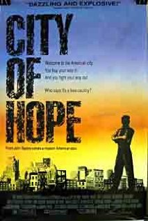 Watch City of Hope Online