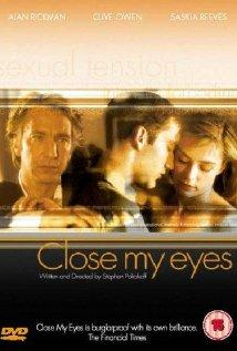 Watch Close My Eyes Online