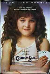 Watch Curly Sue Online