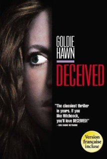 Watch Deceived Online