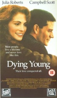Watch Dying Young Online