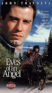 Watch Eyes of an Angel Online