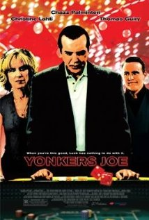 Watch Yonkers Joe Online