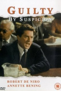 Watch Guilty by Suspicion Online