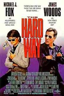Watch The Hard Way Online