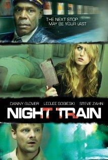 Watch Night Train Online